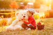 Toys_Teddy_bear_Autumn_454701