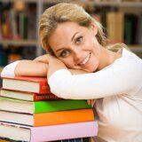 Girl-resting-on-Books-1024x1024