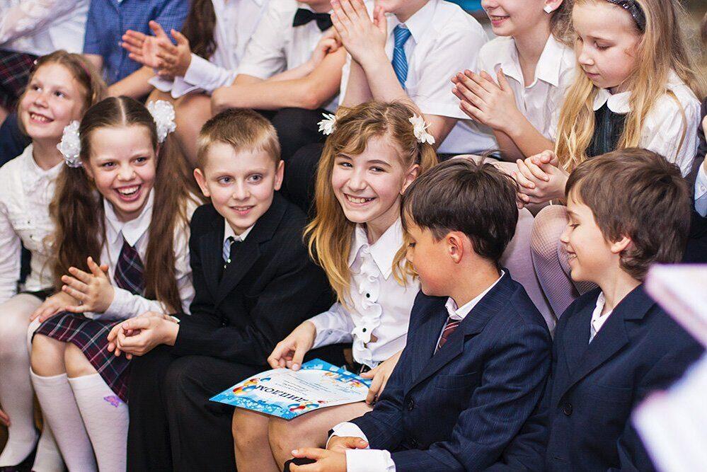 Всероссийские викторины с ответами для школьников