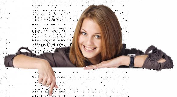 1470488256