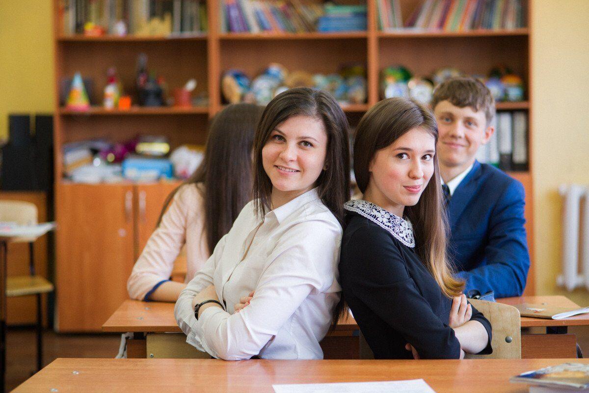 Всероссийские викторины с ответами для старшеклассников