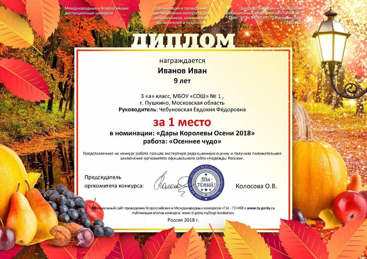 Ti-Geniy_autumn_diploma